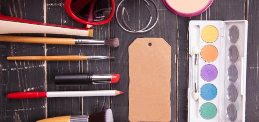 makeup-cosmetici