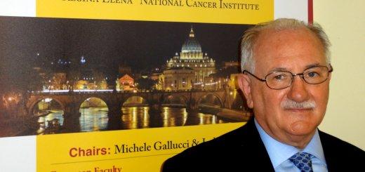 michele-gallucci-2