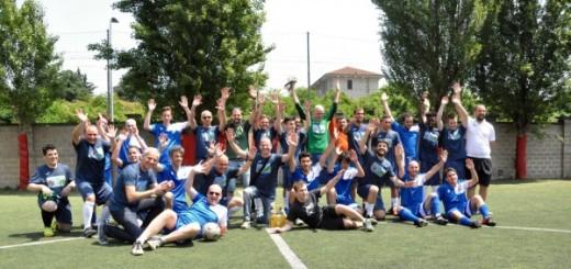 partita-2016-istituto-nazionale-tumori-milano