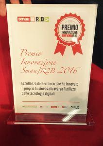 premio-smau-2016-osp-israelitico-1