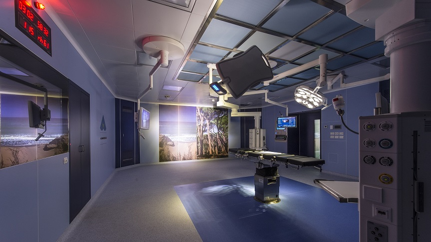 sala-operatoria-san-rossore-1