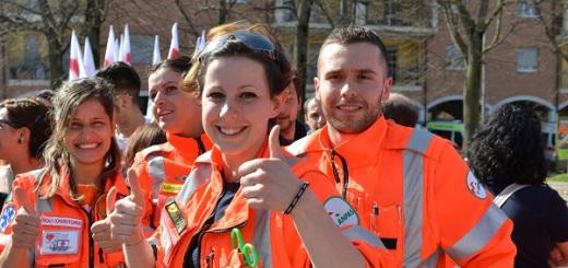 servizio-civile-volontariato-anpas