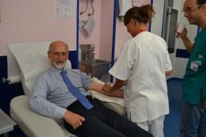 donazione-sangue-ospedale-cervello-2016-4