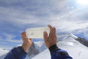 ghiacciai-cnr-2