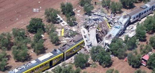 incidente-ferroviario-puglia
