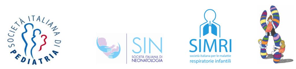 loghi-società-scientifiche-pediatriche