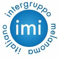 logo-imi-intergruppo-melanoma-italiano