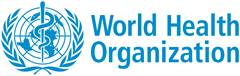 logo-oms-world-health-organization