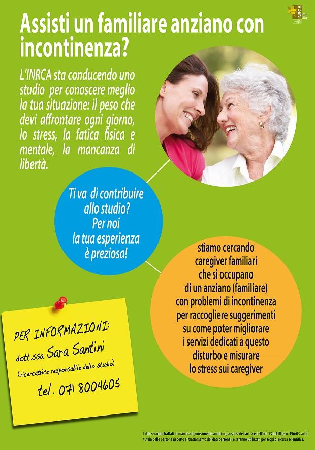 Santini caregiver reclutamento copia
