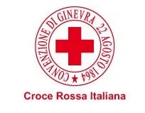 logo-croce-rossa-italiana-cri