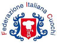 logo-fic-federazione-italiana-cuochi