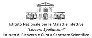 logo-spallanzani-def