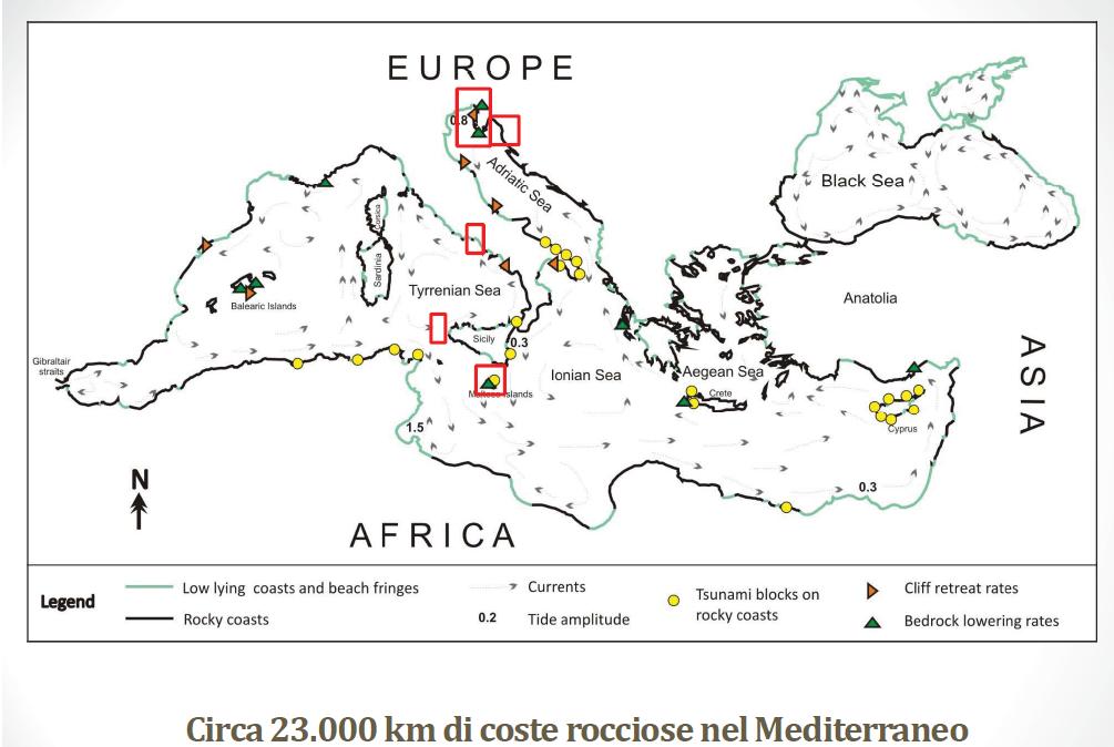 mappa-coste-mediterraneo-enea