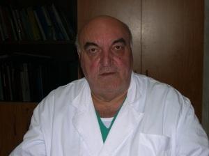 prof-virgilio-facchini-aou-pisa