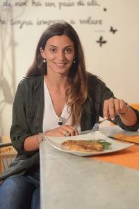 rossella-fiamingo
