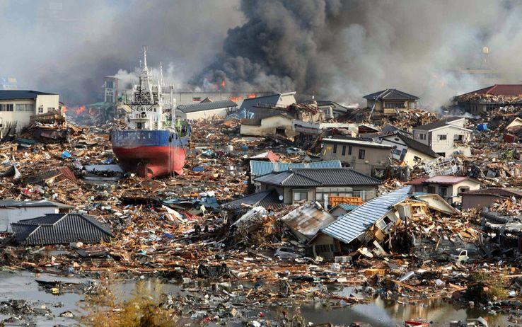 tsunami-giappone