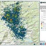aggiornamento-terremoto-ingv-settembre-2016-1
