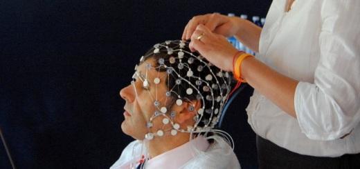 centro-ricerca-neuroscientifica-fondazione-paoletti
