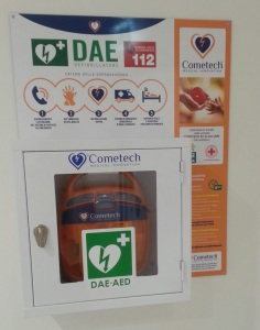 defibrillatore-all-for-life