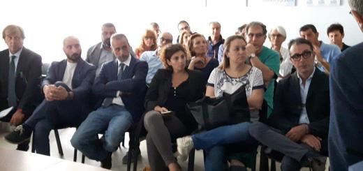 delegazione-m5s-giglio-cefalu