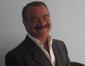 dott-giuseppe-di-mauro-presidente-sipps-2016