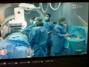 equipe-chirurgia-aou-pisa