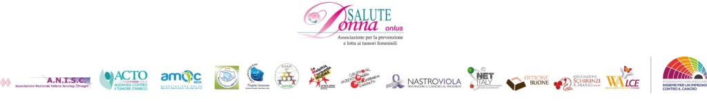 loghi-salute-donna-onlus