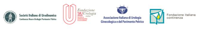 loghi-urologia