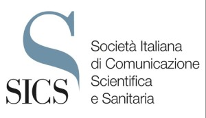 logo-sics-societa-italiana-comunicazione-scientifica-e-sanitaria