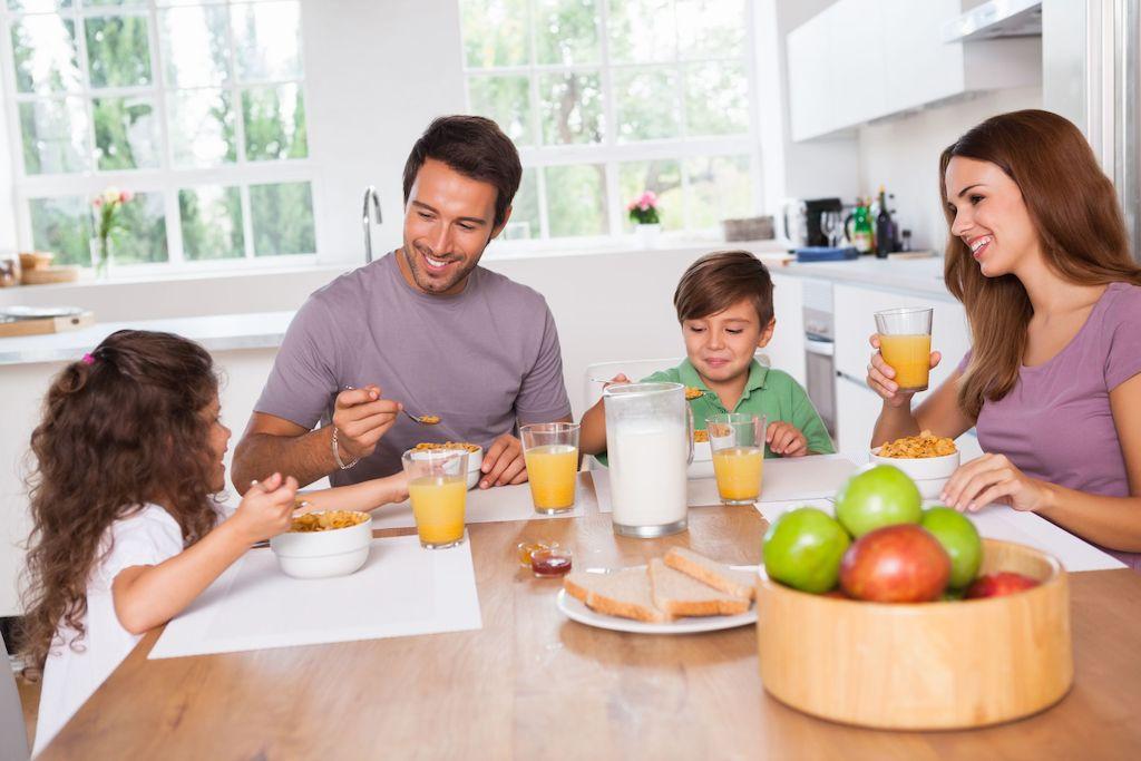 prima-colazione-aidepi