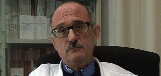 prof-angiolo-gadducci-aou-pisana