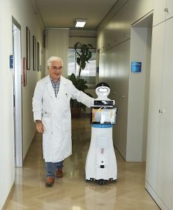 robot-mario-casa-sollievo-2
