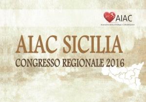 aiac-sicilia-2016