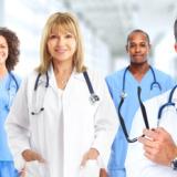 gruppo-medici-corsia