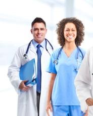 gruppo-medici-corsia-4