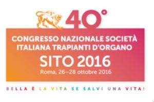 logo-40-congresso-sito-2016