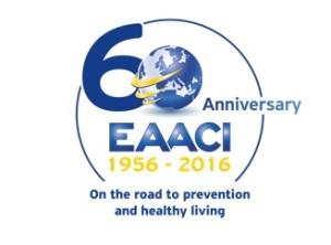 logo-60-eaaci