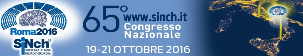 logo-65-congresso-sinch-2016