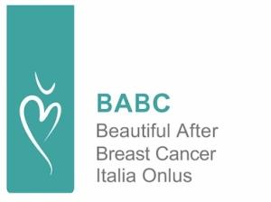 logo-babc