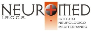 logo-neuromed