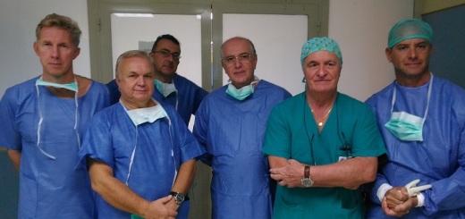ortopedia-pediatrica-villa-sofia-cervello