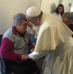 papa-visita-rsa-borbona-3