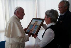 papa-visita-rsa-borbona-6
