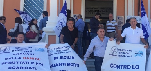 protesta-messina-1
