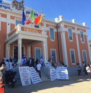 protesta-messina-2