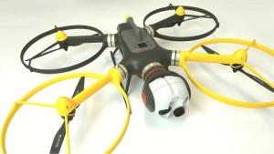 saga-droni-cnr-1