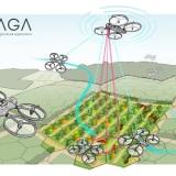 saga-droni-cnr-2
