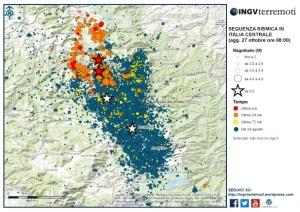 sequenza-sismica-italia-centrale-27-ottobre-2016-2-ingv