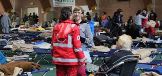 terremoto-centro-italia-ottobre-2016-croce-rossa-2