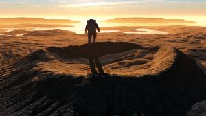 astronauta-cratere